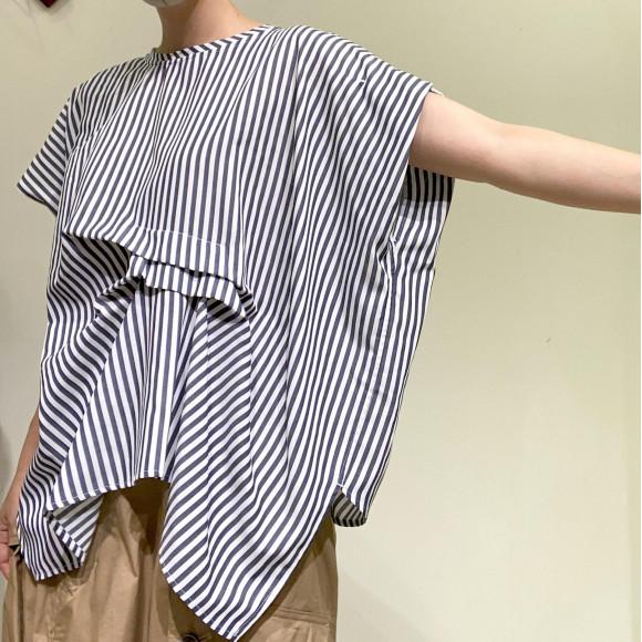 ZUCCa / PEシャツ Ⅰ