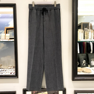styling/Side line pants