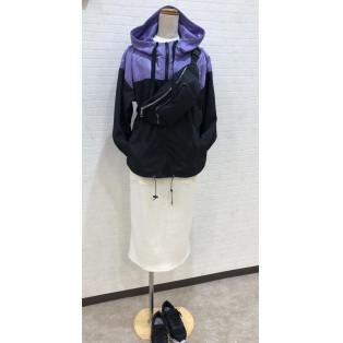 【新作商品】ハイショクブルゾン