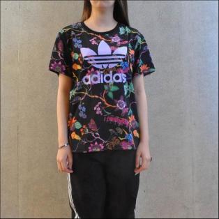 LONGLINE Tシャツ