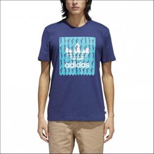 BB DANCER Tシャツ