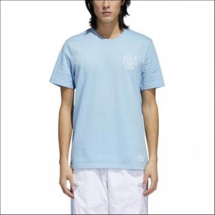 KROOKED 半袖Tシャツ