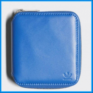 AC LEATHER WALLET