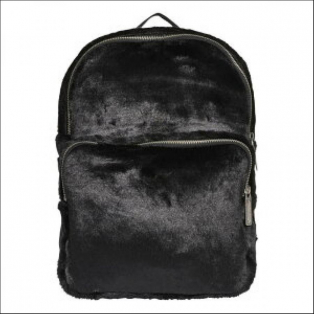BACKPACK CLASSIC S
