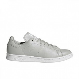STAN STAN SMITH UR