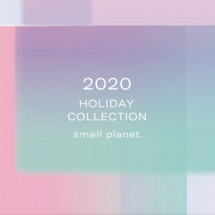 2020ホリデーコレクションご予約承り中♪