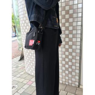 I♥NY Jogger Bag
