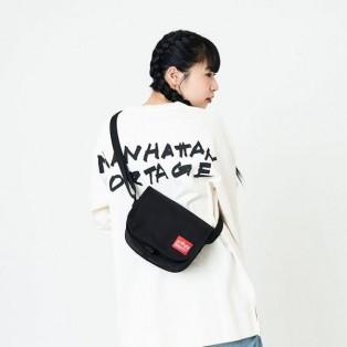 2021SS 新作 【St.Marks Shoulder Bag】発売