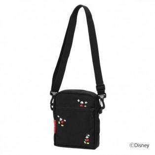 City Light Bag Mickey Mouse 2021