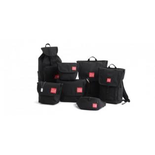 35TH ANNIVERSARY MODEL Washington SQ Backpack