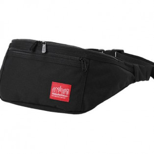 Alleycat Waist Bag(LARGE)