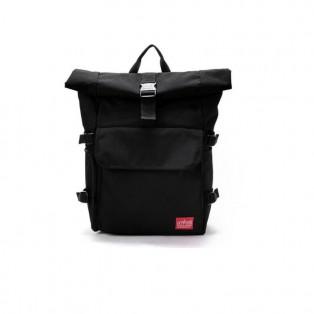 【Silvercup Backpack】 【Washington SQ Backpack】