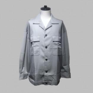 shirts jacket