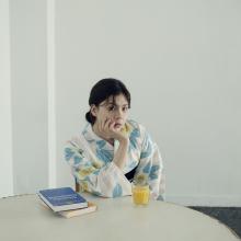 5/18(金)キモノバイナデシコ LIMITED OPEN