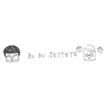 ハンドメイド雑貨《BUBU SETTETE》LIMITED OPEN!!