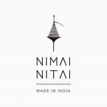 【2F】「nimai-nitai」期間限定オープン!