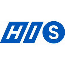 5F【H.I.S】7/1(水)~営業再開のお知らせ