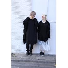 【1F】「MINT NeKO」期間限定オープン!