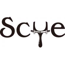 【期間限定@1F】Scye(サイ)が登場!