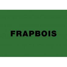 """【期間限定@1F】""""大人げない大人の服""""『FRAPBOIS(フラボア)』が期間限定OPEN!"""