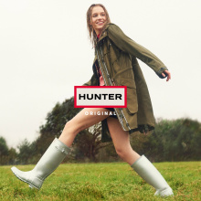 6/7(THU)『HUNTER』LIMITED OPEN!!
