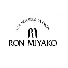 【2F】3/13(金)『RON MIYAKO』New Open!