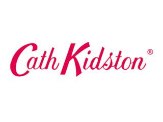 キャス キッドソン