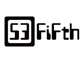 53FiFth