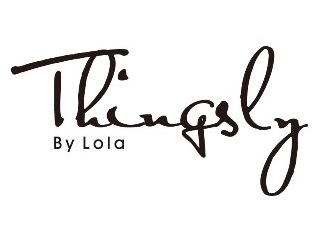 thingsly by Lola
