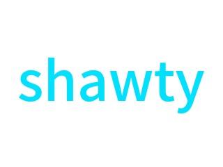 shawty