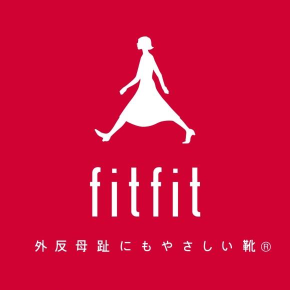 【 9/15(水) NEW OPEN!】2F フィットフィット