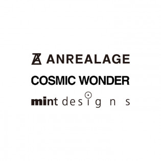 DESIGNERS BRAND ARCHIVE