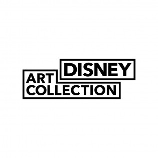 「DISNEY ART COLLECTION」にポーチとクッションが仲間入り。