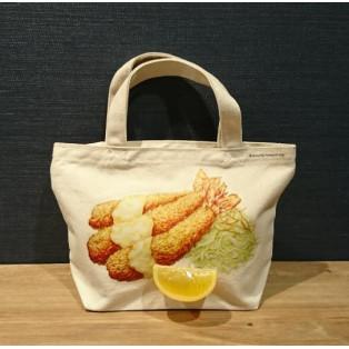 おいしいトートのフェア by desione store