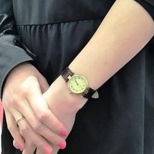CARTIER カルティエ must de CARTIER Vendome マストヴァンドーム 腕時計 中古 アンティーク