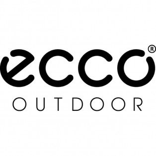 《ECCO/エコー》POP-UP開催!!