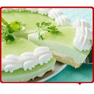 ☆ 期間限定ケーキ ☆
