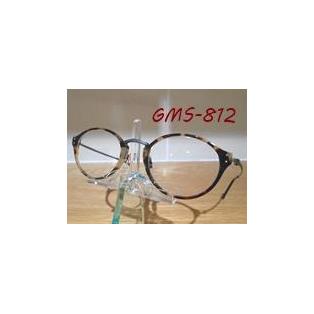 マスナガ GMS-812・813