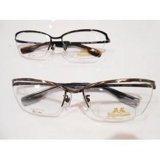 e-SPORTS 用 メガネ・レンズ