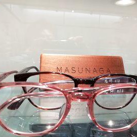 MASUNAGA 光輝073