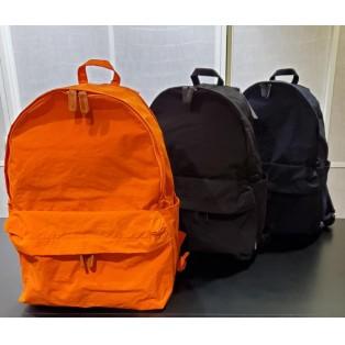 【コンブナイロン】珍しい生地を使用した拘りのバッグ