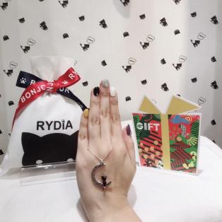 ♡オススメ!クリスマスプレゼント①♡