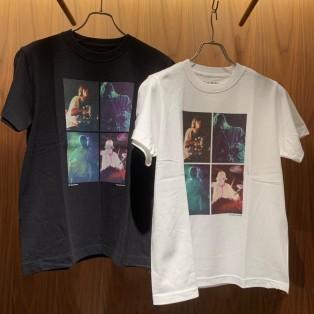 The Stone RosesフォトグラフTシャツ