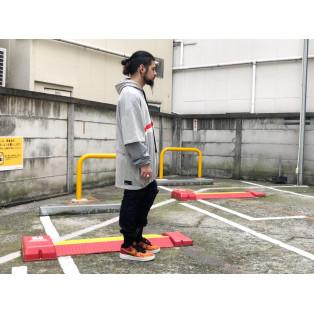 【NIKE】新作のご紹介