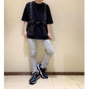【BRAND BLACK 】