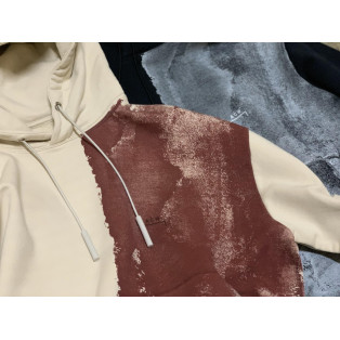 【A COLD WALL】2020SS入荷!