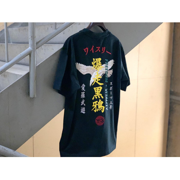 【Y-3/ワイスリー】新作入荷!!