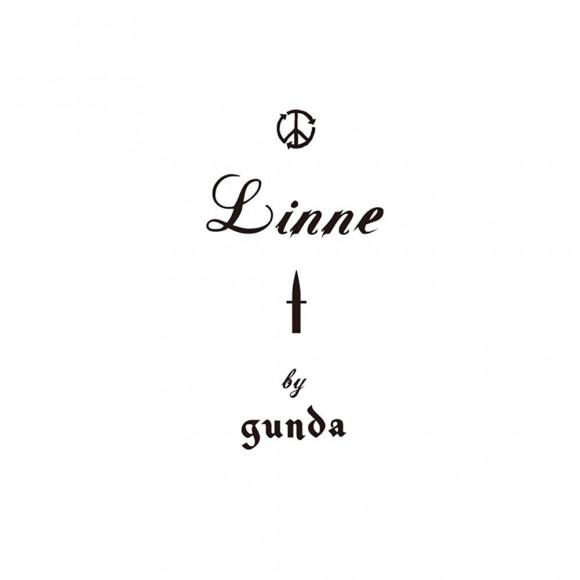 【Linne by gunda】POP UP EVENT