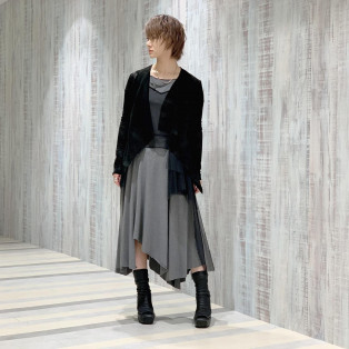 Women's【14th Addiction】New Arrival