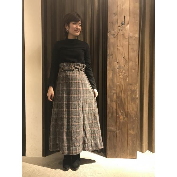 ○新作ワンピース○